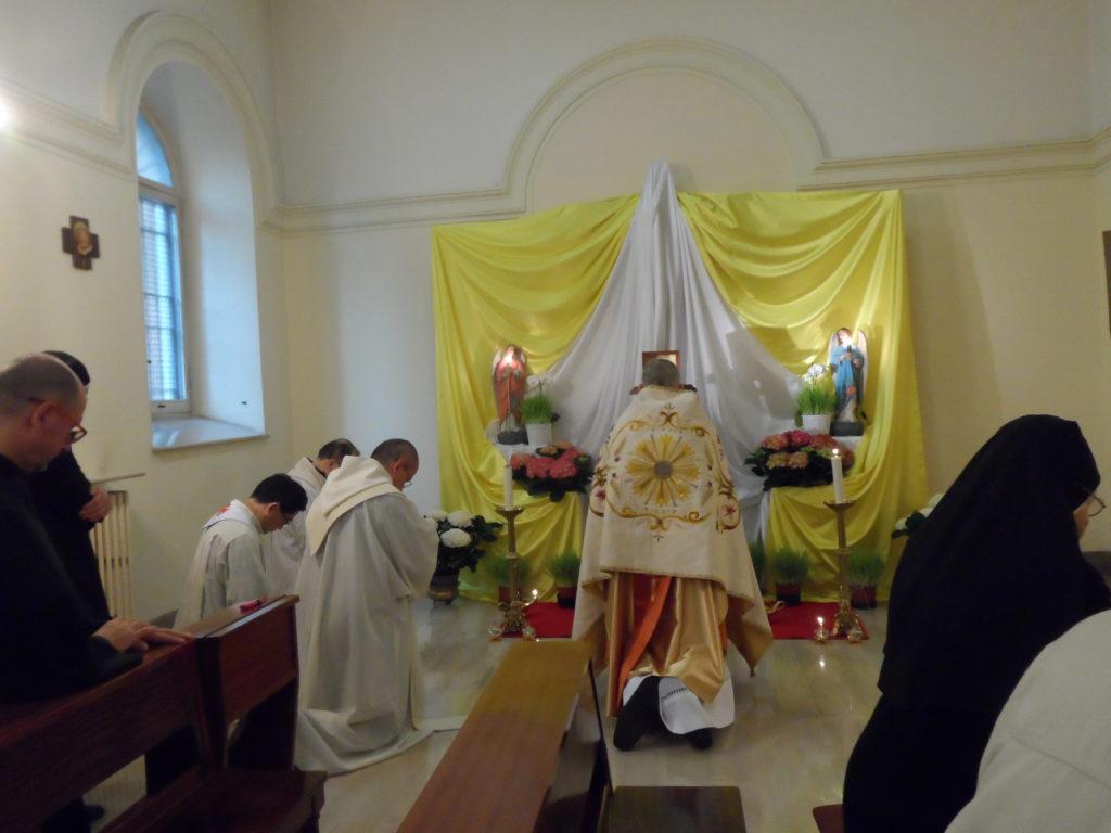 giovedi santo (1)