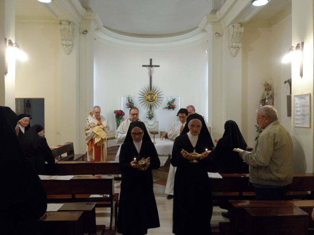 giovedi santo (2)