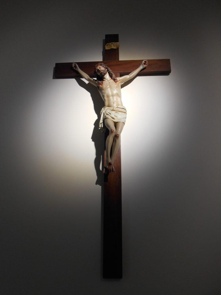 venerdi santo (2)